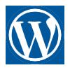 Wordpress - strona internetowa intuicyjna w obsłudze